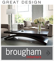 Vancouver Furniture